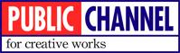 pubchan-logo-sblo-4.jpg
